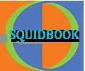 squidbook.org