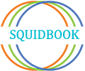 squidbook.org/